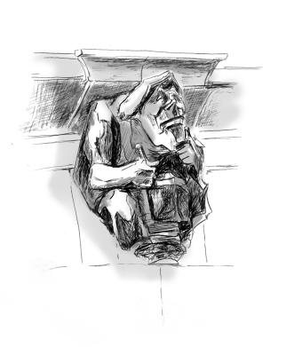gargoyle (1) (1)