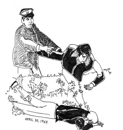 1968_1