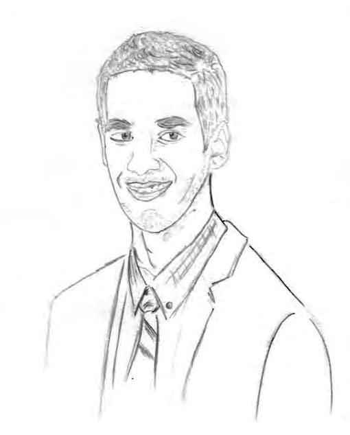 osama_khalifa.png